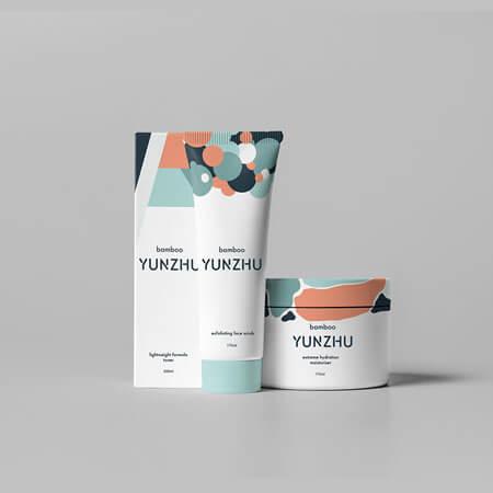 Product title lorem ipsum